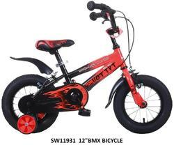 ca052e996fb Hero Kids Bicycles - Hero Disney Kids Bicycles Latest Price ...
