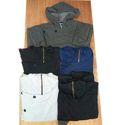 Boys Stylish Jacket