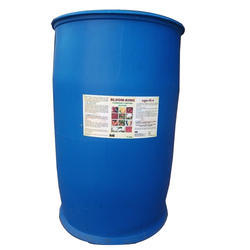 Liquid Flowering Stimulant, Pack Size: 200 Litre