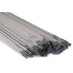 Mild Steel Welding Rod