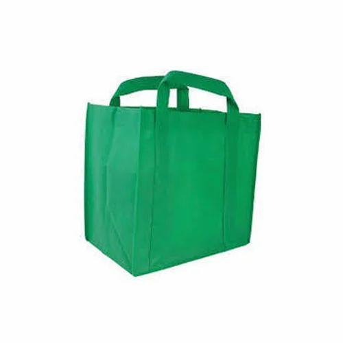 Non Woven PP Bags 341952634
