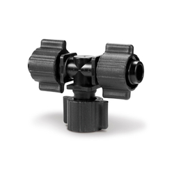 HDPE Sprinkler Fittings