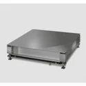 IL Professional 20000 F/MP Load Receptor