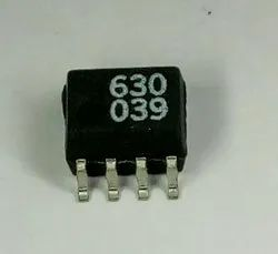 HCPL-630-000E SMD 8 PIN Integrated Circuit