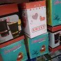 Designer Tea Mug