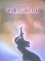 Stree Sangarsh Book