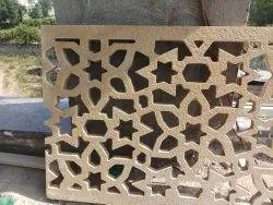 Tiles Installation Service