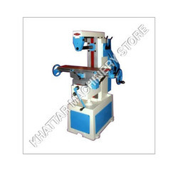 Automatic, Automatic CNC Vertical Milling Kit, Rs 295000