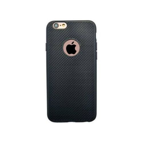 100% authentic 24af4 8910d Iphone 5 Mobile Back Cover