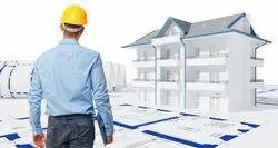 Ground Floor Building Contractor, in Jodhpur
