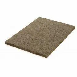 Grey Bitumen Joint Filler Board, Size: 4 Feet X 2 Feet