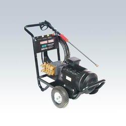 ZN-2800MA Pressure Car Washer