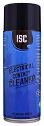 ISC Liquid PCB Cleaner, Packaging Type: Aerosol Can, Packaging Size: 400 Ml
