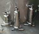 Stainless Steel Process Filter