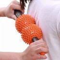 Anand Roller-I Soft Plastic