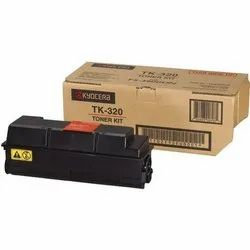 Kyocera TK-320 Toner Cartridge