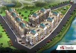 Sai Kiran Residency