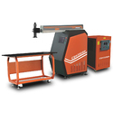 Laser Welding Machine 500W
