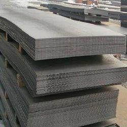 M300 Tool Steels Flats