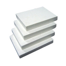 Ceramic Board