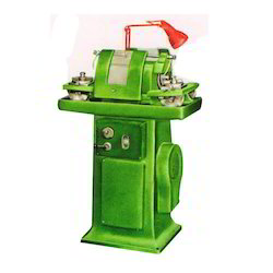 Carbide Tipped Tool Grinding Machine