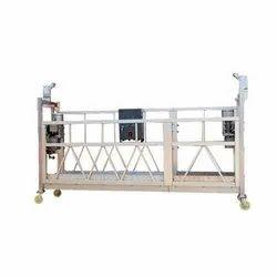 Suspended Platform ZLP 1000