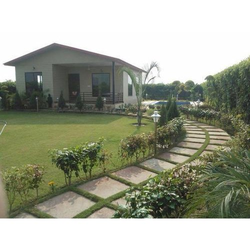 Sale Rent Home Residence Land For Farm House Service Id 19725126497