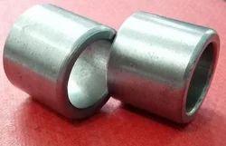 Sintered Iron Bearings, Diameter: 10-220 mm