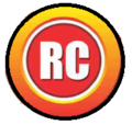 Ratnadeep Castings