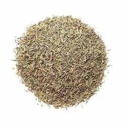 Ranesho Organic Dried Thyme