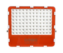 LED Flood light with 10KV Surge Protection