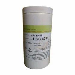 Ral Industrial Grade HSC Epoxy Hardener, Pack Size: 1 Kg, 5
