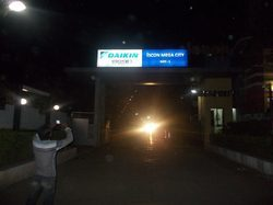 Backlit-nonlit Flex-Backlit RWA Branding, For Advertisement-Branding, Pan India