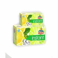 Mr. Klean Dishwash Soap, Pack Size: 100 Gm And 200 Gm