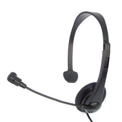 Bose Computer Headsets