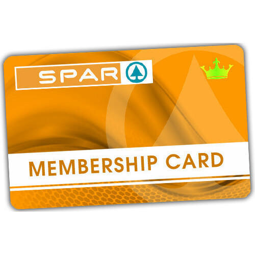 Membership Cards Pvc Cards  Rajiv Creations Pune  Id