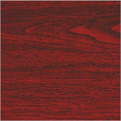 Aluminum Foil & Plastic Mahagony Red Wooden Aluminium Composite Panel MAPL-308