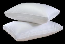 Relaxwel Pillow