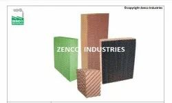 Zenco 5090 Cooling Pad (50 Thickness)