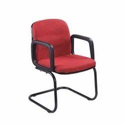 SF-303 Executive Chair
