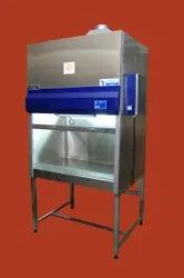Class II Type A1 Biohazard Safety Cabinets