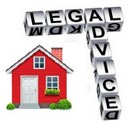 Property Legal Advising Service