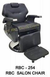 Salon Chairs RBC-252