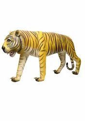 Life Size- Animal Statue