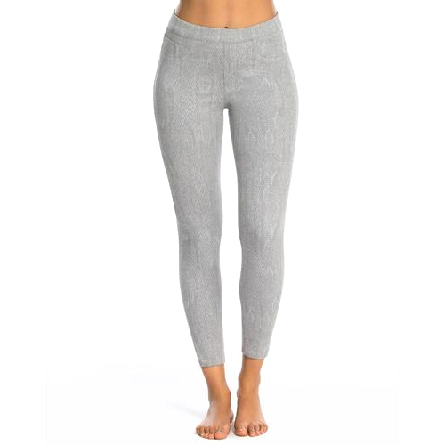 611ecde2bd73a Smart Legging Grey Ladies Ankle Legging, Rs 130 /piece, Smart ...