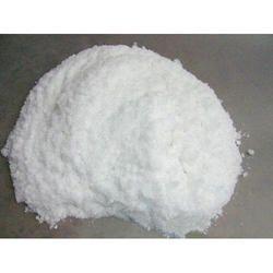 Phenylbutazone Calcium