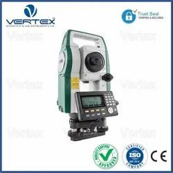 Sokkia CX 55 Total Station