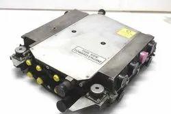 HAMILTON STANDARD EEC150-1 ENGINE ELECTRONIC CONTROL