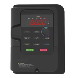 BL52-40P75-H3-E20 1 HP 0.75 kW 3 Phase 415V VFD Bharat Bijlee