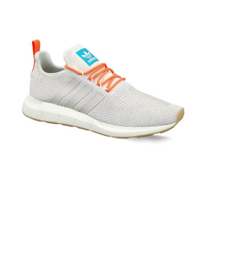 33b96ecf9b8 Mens ADIDAS ORIGINALS SWIFT RUN SUMMER SHOES - Jn Sports